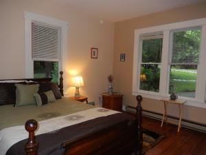 Historic Inn Suites 014