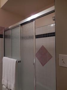 Historic Inn Suites 033