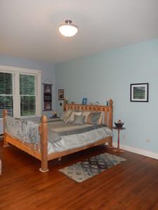 Historic Inn Suites 045